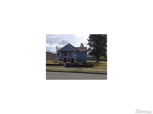 Loans near  Oakes St, Tacoma WA