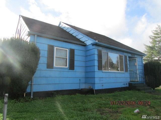 2620 S 56th St, Tacoma WA 98409