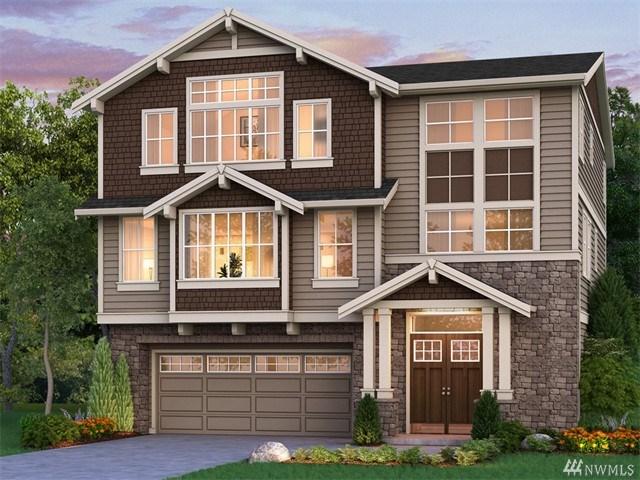 13923 SE 21st Ct #APT 3, Bellevue, WA