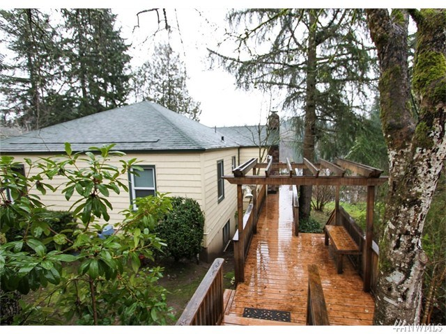 12840 Lake Ave, Poulsbo, WA
