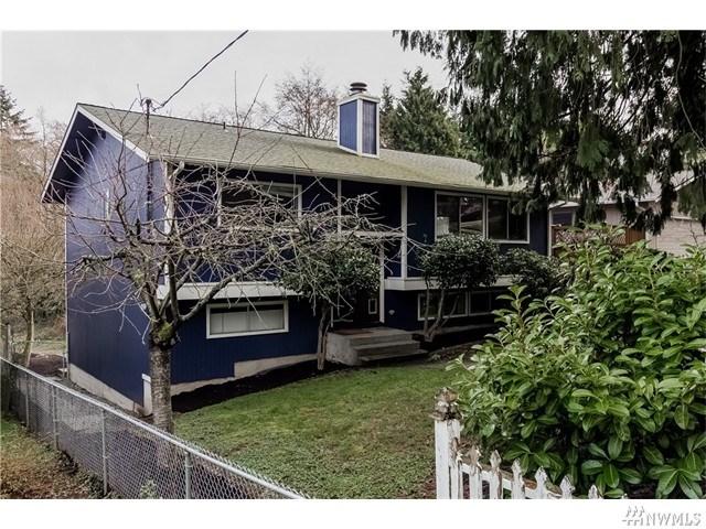 5430 30th Ave, Seattle, WA