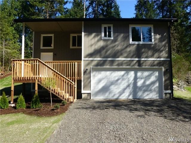 21 NE Burt Ct, Belfair WA 98528