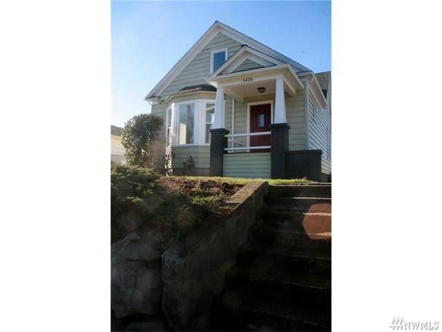 5426 S Fife St, Tacoma WA 98409