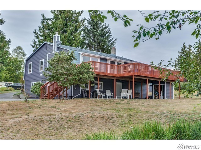 5459 Park Ridge Pl, Sedro Woolley, WA