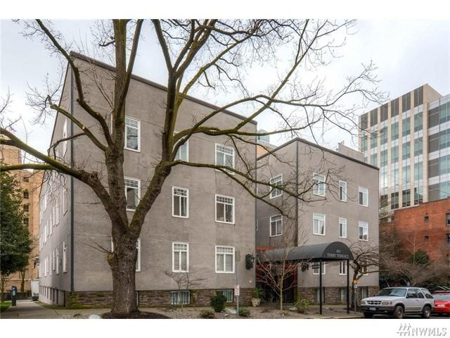 403 Terry Ave #APT 5, Seattle WA 98104