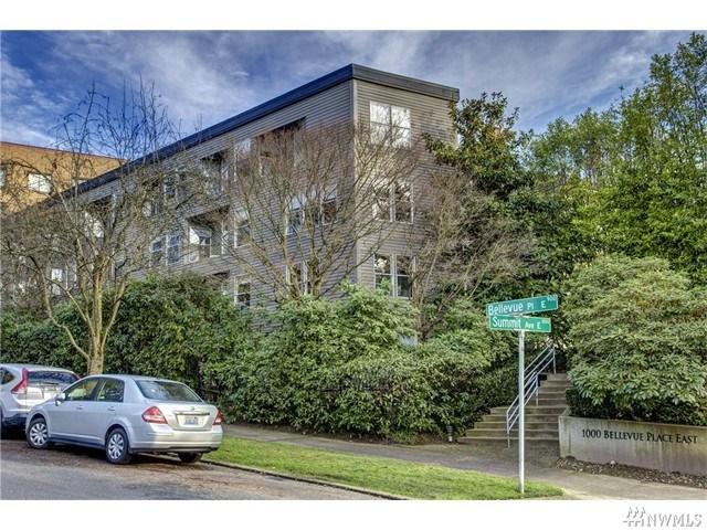 1000 Bellevue Pl #APT 1, Seattle, WA