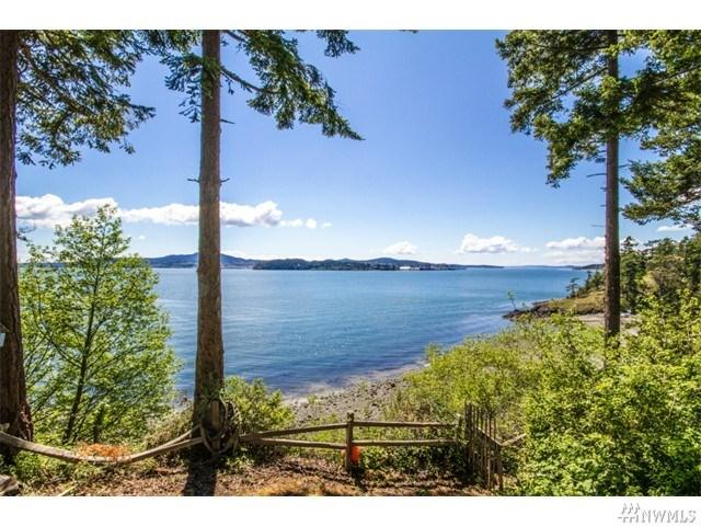 7603 Holiday Blvd, Anacortes WA 98221