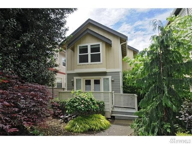917 18th Ave #APT c, Seattle WA 98122