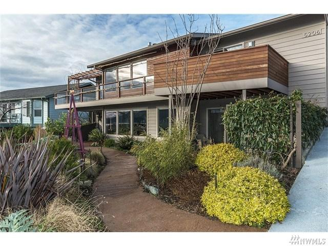 5206 Heather Dr, Anacortes WA 98221