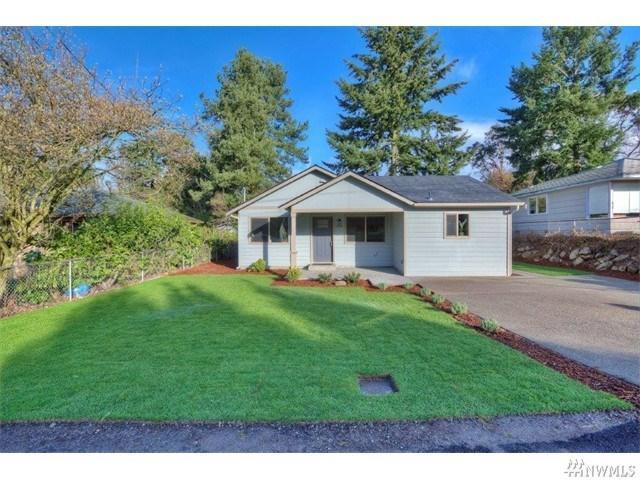 634 SW 107th St, Seattle WA 98146