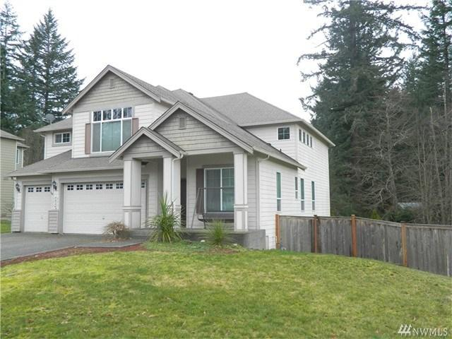 7924 Yosemite Pl, Port Orchard WA 98367