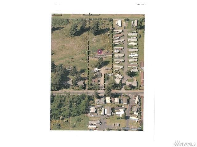 7123 146th St, Lakewood WA 98439