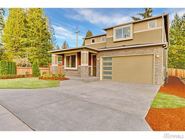 14005 50th Pl, Edmonds, WA