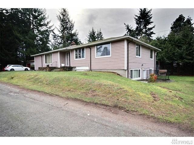 3725 S 188th Pl, Seattle WA 98188