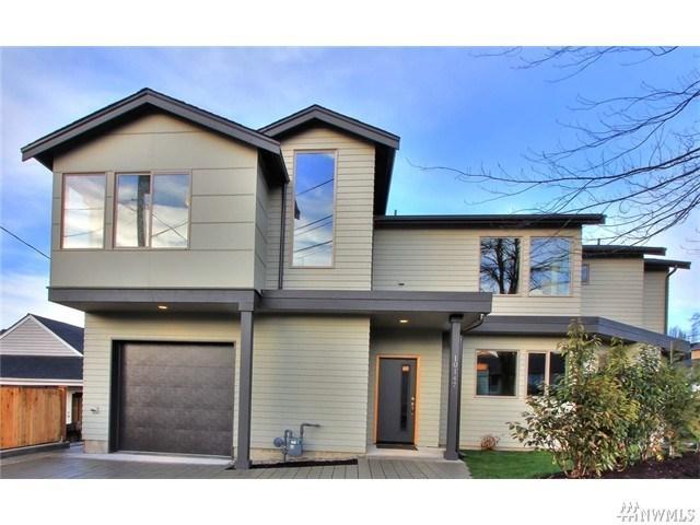10147 Holman Rd, Seattle WA 98177