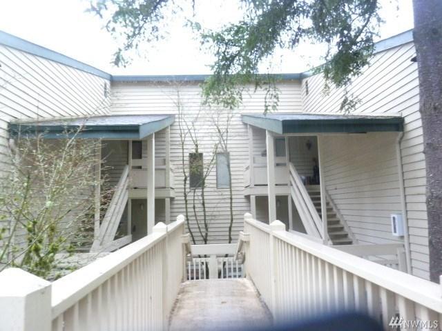 9350 Redmond-woodinville Rd #APT b214, Redmond, WA