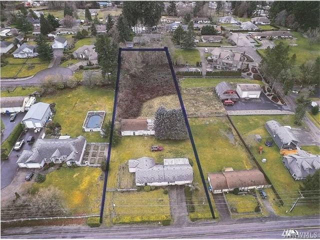 9812 Woodland Ave, Puyallup, WA