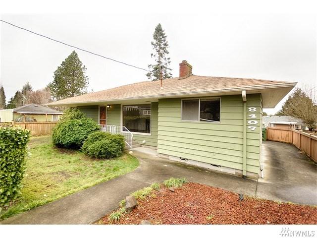 8407 31st St, Tacoma, WA
