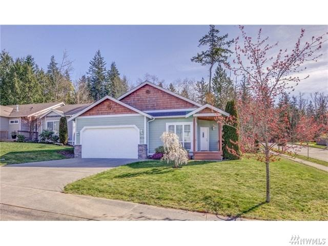 4218 Midwood Ln Bellingham, WA 98229
