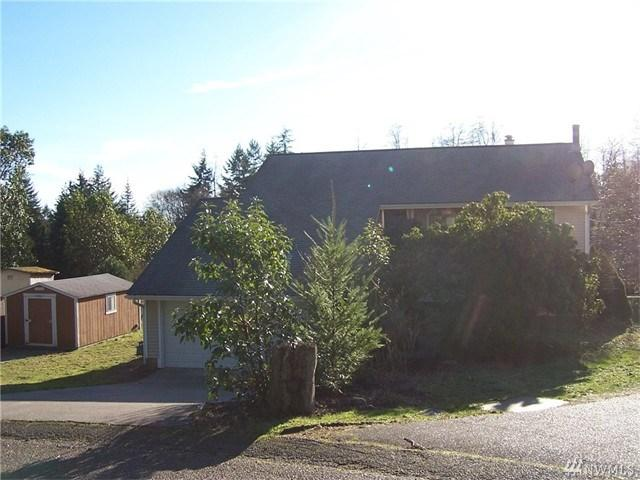 2632 Aspen Ct, Port Orchard WA 98366