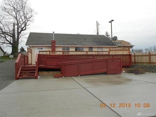 5713 Hamlin Ave, Ferndale, WA