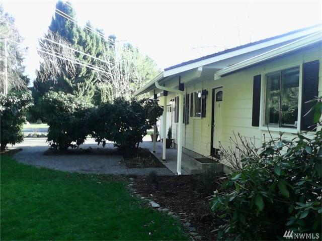 9684 Fruitdale Rd, Sedro Woolley, WA