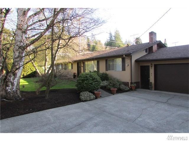 1504 W Mukilteo Blvd, Everett WA 98203