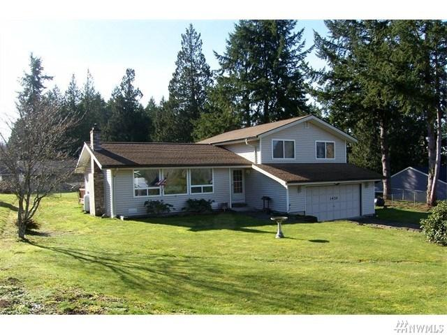 1470 SE Vallair Ct, Port Orchard WA 98366