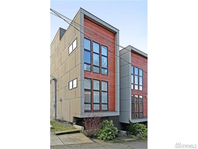 1213 S Grand St, Seattle WA 98144
