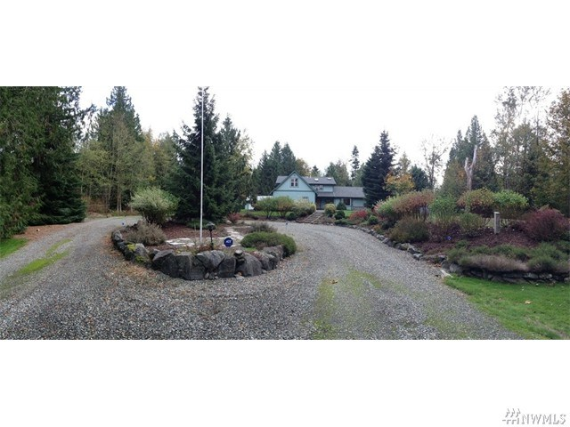5220 Wildlife Ln, Bellingham, WA