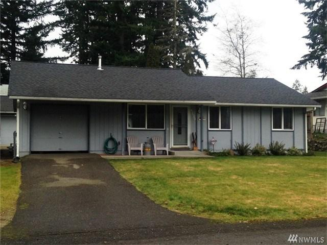 4290 Westwood Pl, Port Orchard WA 98366