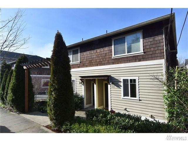 9151 23rd Ave, Seattle WA 98115