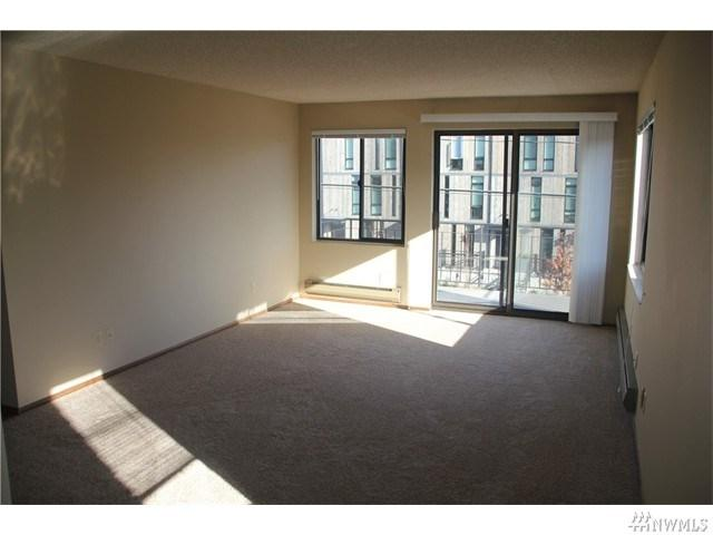 2200 NW 59th St #APT 301, Seattle, WA