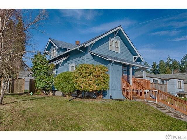 3521 S 9th St, Tacoma, WA