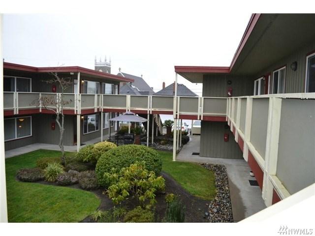 1111 N K St #APT 107, Tacoma, WA