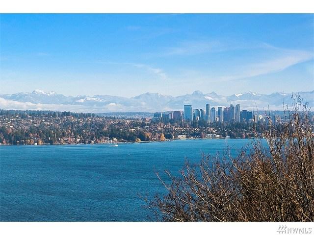 3514 E Conover Ct, Seattle, WA