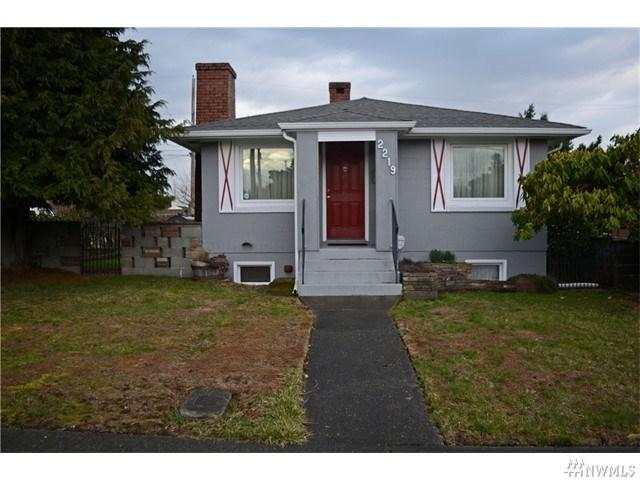 2219 S 15th St, Tacoma, WA