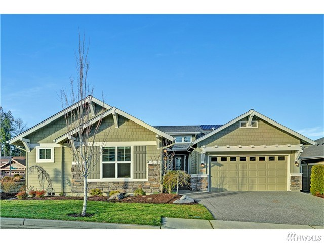 23912 NE Greens Crossing Rd, Redmond, WA
