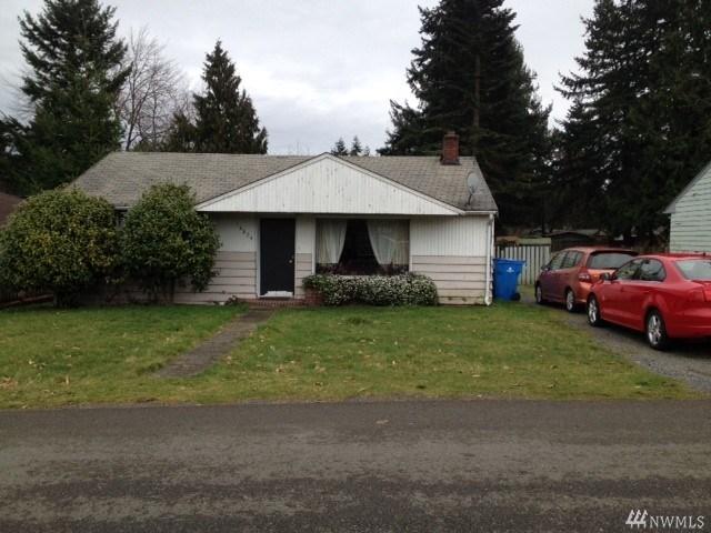 18824 Midvale Ave, Seattle, WA