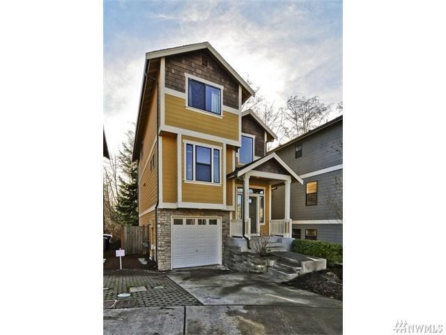 1806 95th St, Everett WA 98204