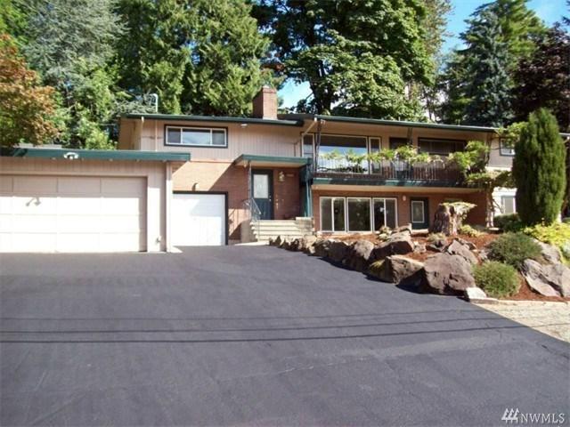 7820 S 130th St, Seattle, WA