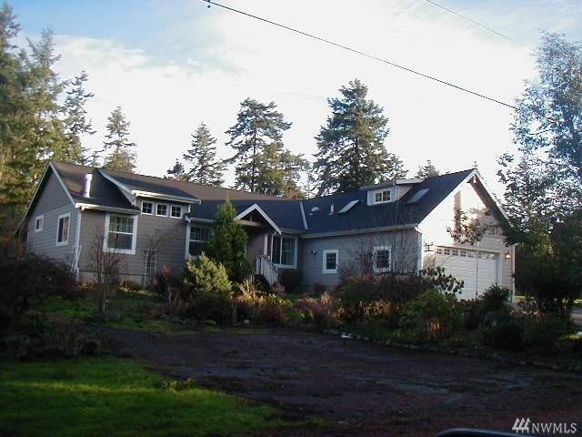 1069 Timber Ln, Freeland, WA