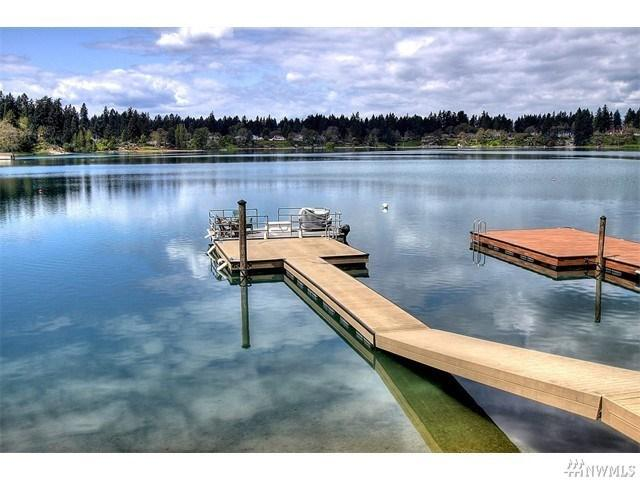12789 Gravelly Lake Dr, Lakewood WA 98499