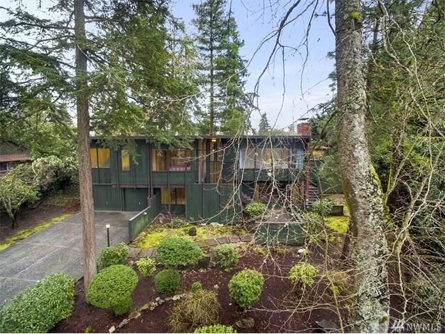 3 Thornewood Ln, Lakewood WA 98498