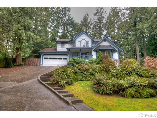 6126 Tiger Tail Dr, Olympia WA 98512