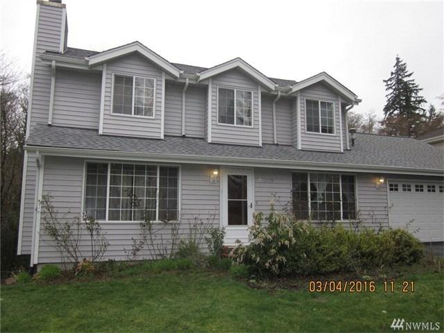 2479 Lincoln Ave, Port Orchard WA 98366