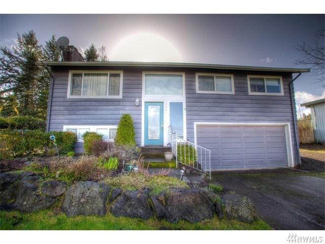 2655 Lincoln Ave, Port Orchard WA 98366