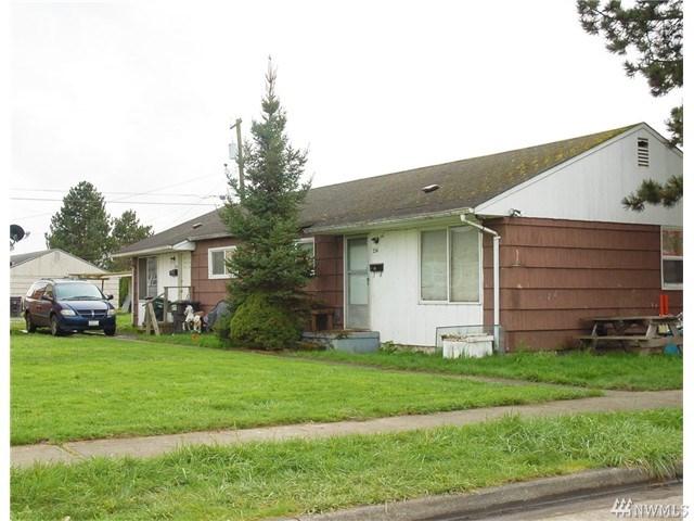 254 Colorado St, Longview, WA