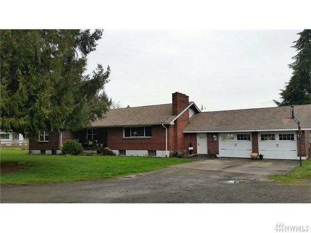 10440 Clark Rd, Yelm, WA