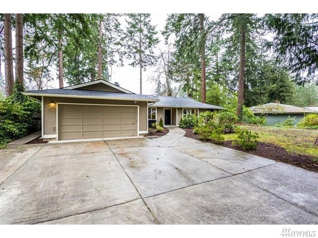 12208 Shadywood Ln, Lakewood WA 98498